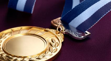 教員および学生の受賞